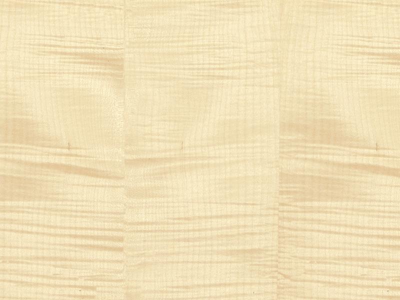 wood gloss