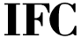 IFC FF&E Logo